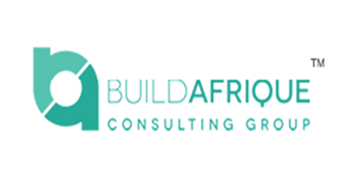 Build Afrique Consulting Group